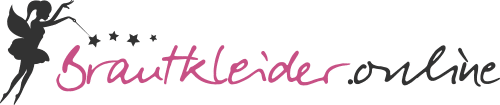 Brautkleider.online Logo