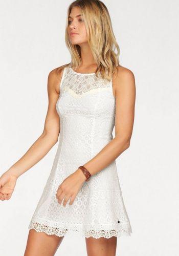 Brautkleid | Standesamt