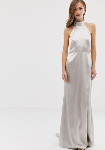 Brautkleid | Meerjungfrau