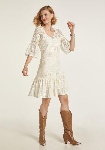 Brautkleid | heine | Standesamt, Minikleid