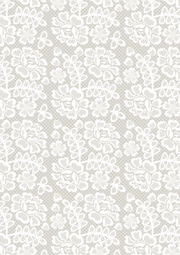 Second Hand Brautkleid | Vanilla Sposa | Gr. 38