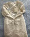 Second Hand Brautkleid | White One / St. Patrick / Pronovias | Meerjungfrau | Gr. 36