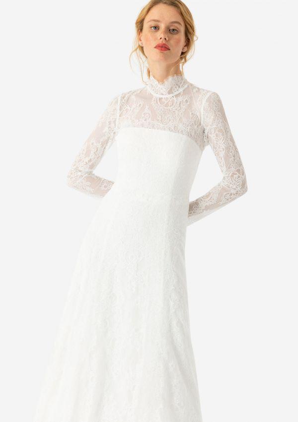 Brautkleid | IVY & OAK bridal | Standesamt