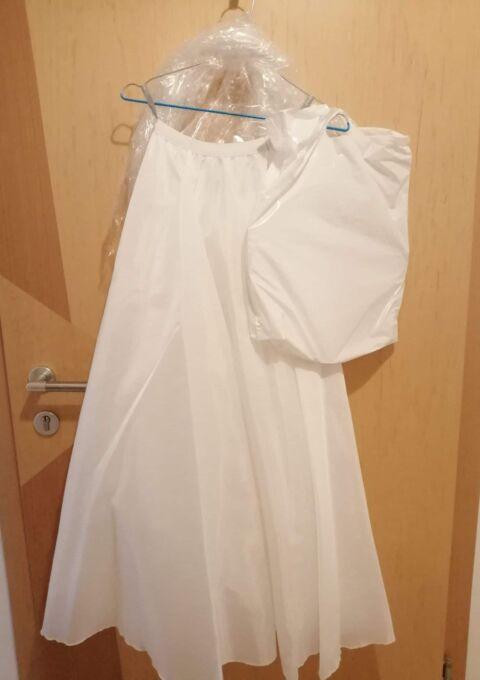 Second Hand Brautkleid | Weise Fashion | Sonstiges | Gr. 38