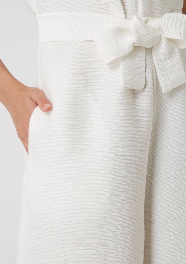 Brautkleid | EMPORIO ARMANI | Jumpsuit, Standesamt
