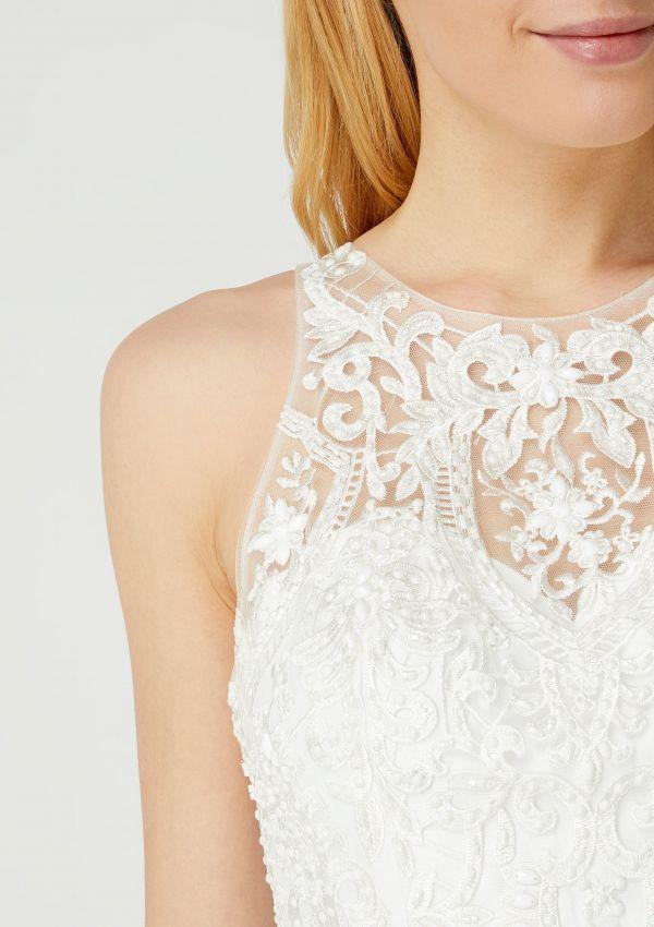 Brautkleid | Laona | Standesamt