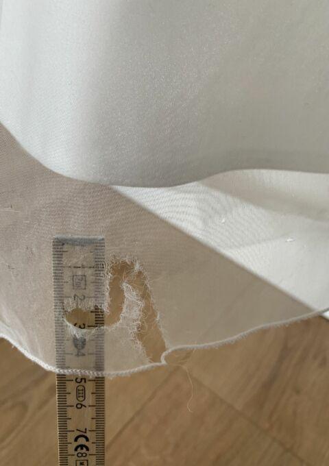 Second Hand Brautkleid | Très Chic | A-Linie | Gr. 44 | Maßgeschneidert