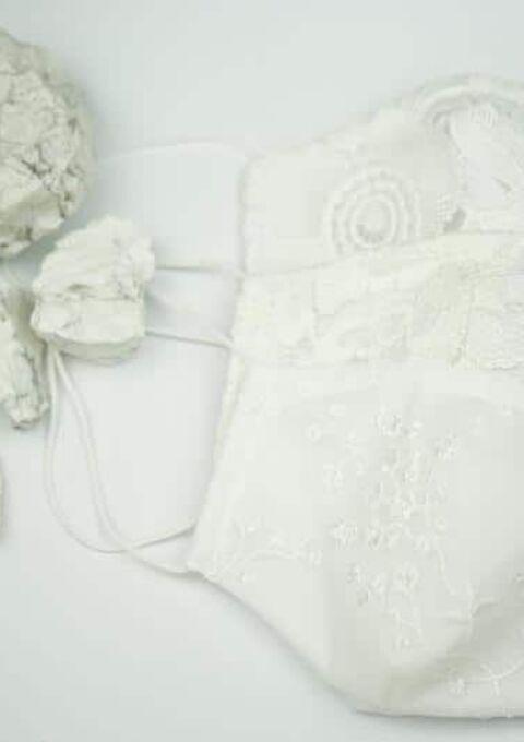 Brautmaske | RMARemarkable