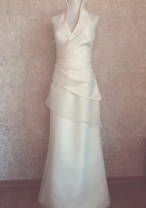 Second Hand Brautkleid | Marylise | Etui | Gr. 36