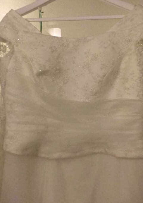 Second Hand Brautkleid | So Sweet | So Sweet | A-Linie | Gr. 44 | Neu & ungetragen