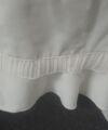 Second Hand Brautkleid   Mia Nana   Umstandskleid   Gr. 34