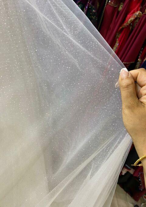 Second Hand Brautkleid | Prinzessin | Gr. 36 | Neu & ungetragen