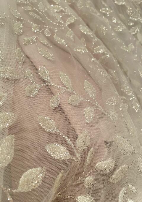 Second Hand Brautkleid | Madi Lane / Adrian | Adrian | A-Linie | Gr. 38